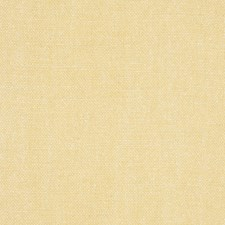 Straw Solid Decorator Fabric by Clarke & Clarke