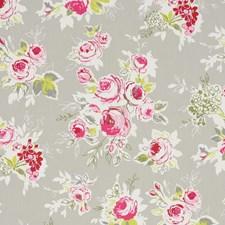 Garden Pebble Decorator Fabric by Clarke & Clarke