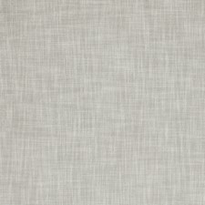Dove Solids Decorator Fabric by Clarke & Clarke