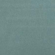 Teal Solids Decorator Fabric by Clarke & Clarke