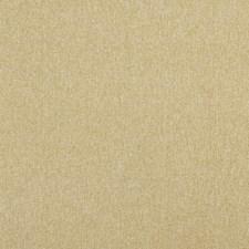 Antique Solids Decorator Fabric by Clarke & Clarke