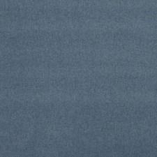 Prussian Solids Decorator Fabric by Clarke & Clarke