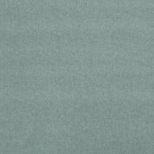 Thyme Solids Decorator Fabric by Clarke & Clarke