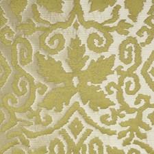 Antique Diamond Decorator Fabric by Clarke & Clarke