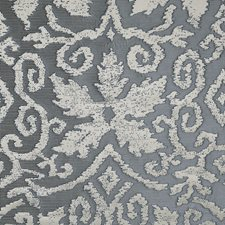 Chicory Weave Decorator Fabric by Clarke & Clarke