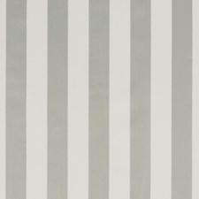 Linen Stripes Decorator Fabric by Clarke & Clarke