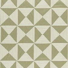 Willow Weave Decorator Fabric by Clarke & Clarke