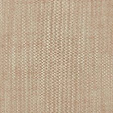 Coral Solids Decorator Fabric by Clarke & Clarke