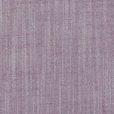Heather Solids Decorator Fabric by Clarke & Clarke
