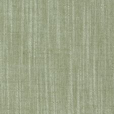 Parsley Solids Decorator Fabric by Clarke & Clarke