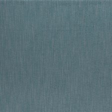 Ocean Solids Decorator Fabric by Clarke & Clarke