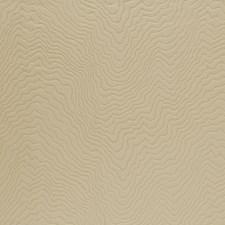 Sahara Decorator Fabric by Clarke & Clarke