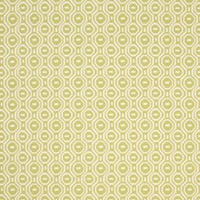 Olive Weave Decorator Fabric by Clarke & Clarke