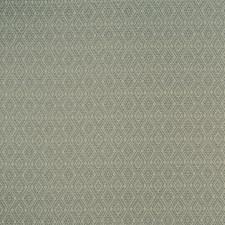 Storm Weave Decorator Fabric by Clarke & Clarke