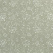 Dove Weave Decorator Fabric by Clarke & Clarke