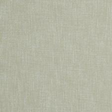 Olive Texture Decorator Fabric by Clarke & Clarke