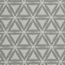 Smoke Weave Decorator Fabric by Clarke & Clarke