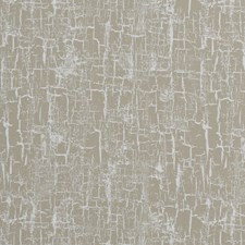 Taupe Solid w Decorator Fabric by Clarke & Clarke