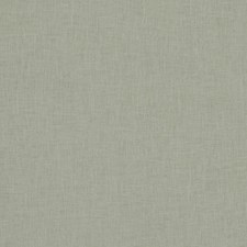 Mineral Texture Decorator Fabric by Clarke & Clarke