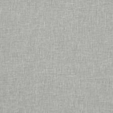 Slate Texture Decorator Fabric by Clarke & Clarke