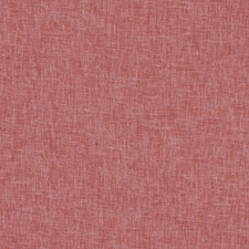 Coral Texture Decorator Fabric by Clarke & Clarke