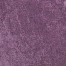 Berry Solids Decorator Fabric by Clarke & Clarke