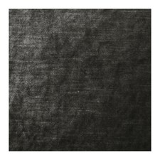Charcoal Solid Decorator Fabric by Clarke & Clarke