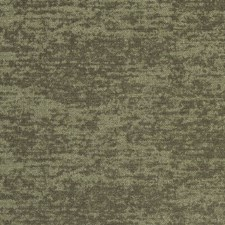 Moss Weave Decorator Fabric by Clarke & Clarke