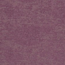 Orchid Chenille Decorator Fabric by Clarke & Clarke