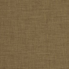 Paprika Solids Decorator Fabric by Clarke & Clarke