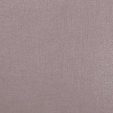 Mauve Metallic Decorator Fabric by Clarke & Clarke