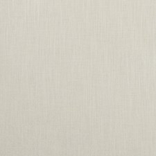 Cream Solids Decorator Fabric by Clarke & Clarke