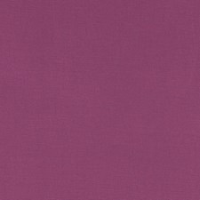 Magenta Solids Decorator Fabric by Clarke & Clarke