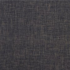 Ebony Solids Decorator Fabric by Clarke & Clarke