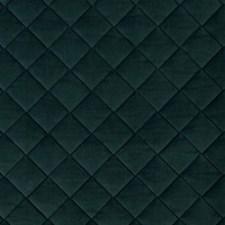 Jade Decorator Fabric by Clarke & Clarke