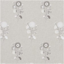 Natural Weave Decorator Fabric by Clarke & Clarke