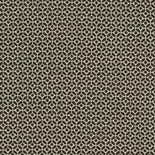 Noir Weave Decorator Fabric by Clarke & Clarke
