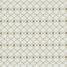 Linen Weave Decorator Fabric by Clarke & Clarke