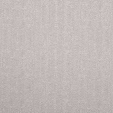 Taupe Weave Decorator Fabric by Clarke & Clarke