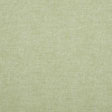 Pear Solids Decorator Fabric by Clarke & Clarke