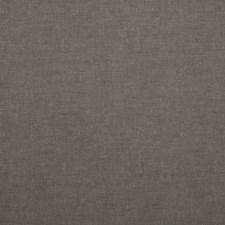 Slate Solid Decorator Fabric by Clarke & Clarke