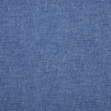 Twilight Solids Decorator Fabric by Clarke & Clarke