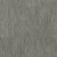 Granite Solids Decorator Fabric by Clarke & Clarke