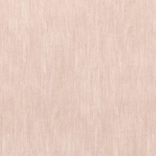 Rose Gold Metallic Decorator Fabric by Clarke & Clarke