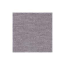 Mauve Solids Decorator Fabric by Clarke & Clarke