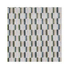 Peacock Weave Decorator Fabric by Clarke & Clarke
