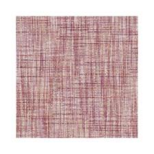 Multi Solids Decorator Fabric by Clarke & Clarke