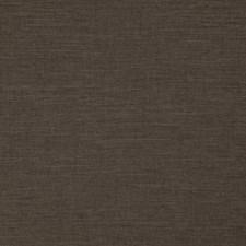 Espresso Decorator Fabric by Clarke & Clarke