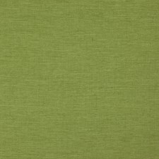 Leaf Decorator Fabric by Clarke & Clarke