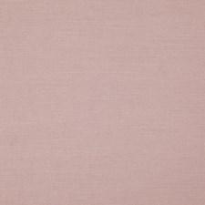 Petal Decorator Fabric by Clarke & Clarke